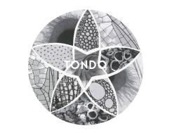 tondo-frontfinal2